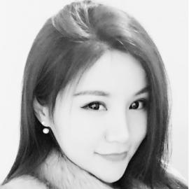 Sophie ZHOU
