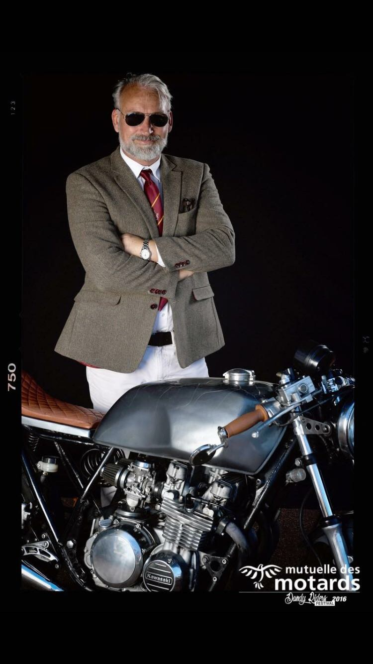 JMSY-Franc-Jansen-Motorbikes