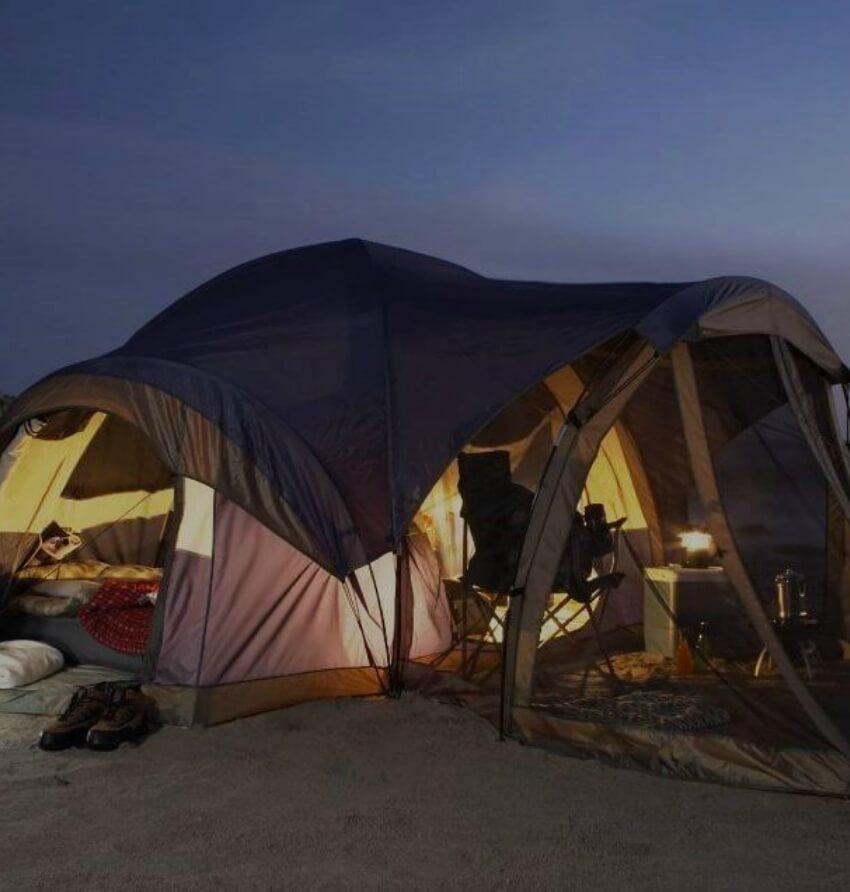 JMSY-Hans-Camping