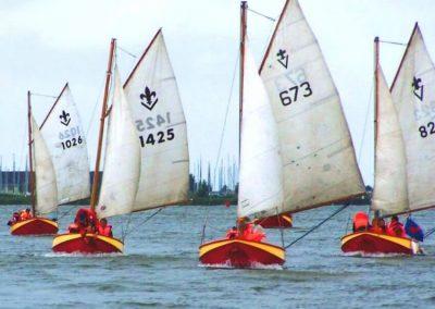 JMSY-Hans-SeaScouts