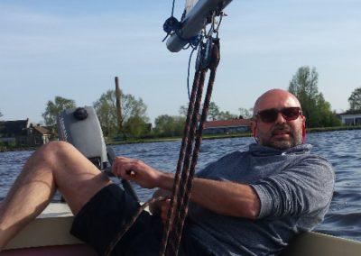 JMS-Rob-Sailing