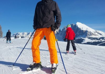 JMS-Rob-Skiing
