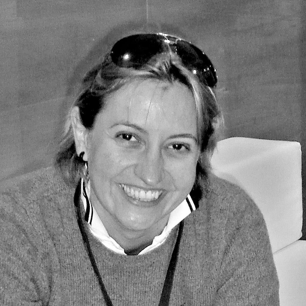 Lucia BADANO