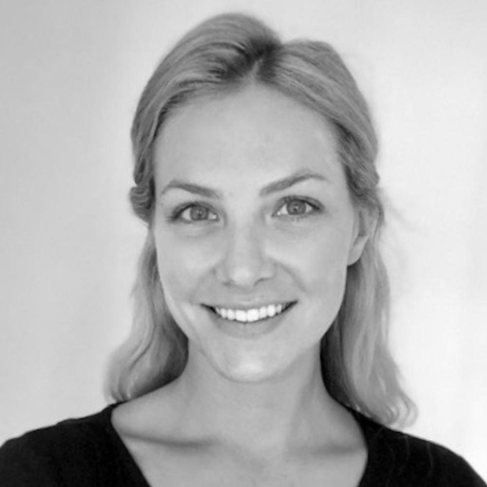 Sarah WOOD