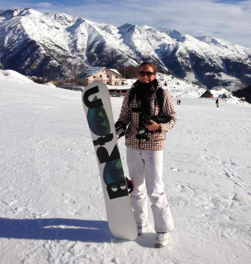 JMSYachting-Rachel-Fisher-Snowboarding